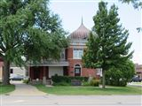 View more information about this historic property for sale in Topeka, Kansas