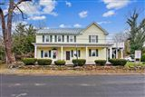 View more information about this historic property for sale in Paris, Virginia