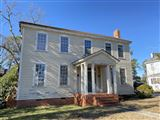 View more information about this historic property for sale in Colerain, North Carolina