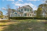 View more information about this historic property for sale in Macon, North Carolina