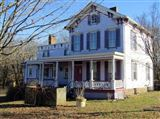 View more information about this historic property for sale in Neshanic Station, New Jersey