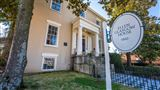 View more information about this historic property for sale in Richmond, Virginia
