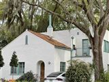 View more information about this historic property for sale in St. Augustine, Florida