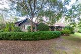 View more information about this historic property for sale in Gainesville, Florida