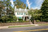 View more information about this historic property for sale in Moorestown, New Jersey