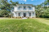 View more information about this historic property for sale in Mobile, Alabama