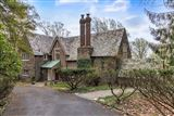 View more information about this historic property for sale in Huntingdon Valley, Pennsylvania