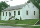 View more information about this historic property for sale in Huntingburg, Indiana