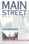 Main Street Revisited: Time, Space, and Image Building America (American Land and Life Series)