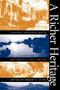 Richer Heritage: Historic Preservation in the Twenty-First Century (Richard Hampton Jenrette Series in Architecture & the Decora)