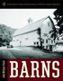 Barns (Norton/Library of Congress Visual Sourcebooks in Architecture, Design & Engineering with CD-ROM)