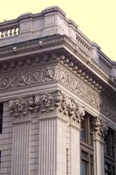 Grants & Funding Sources, PreservationDirectory com