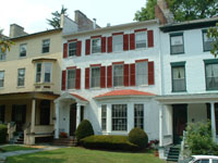 Historic Homes for Sale, Historic Real Estate & Property for